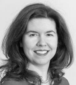 Lauren Aste.png