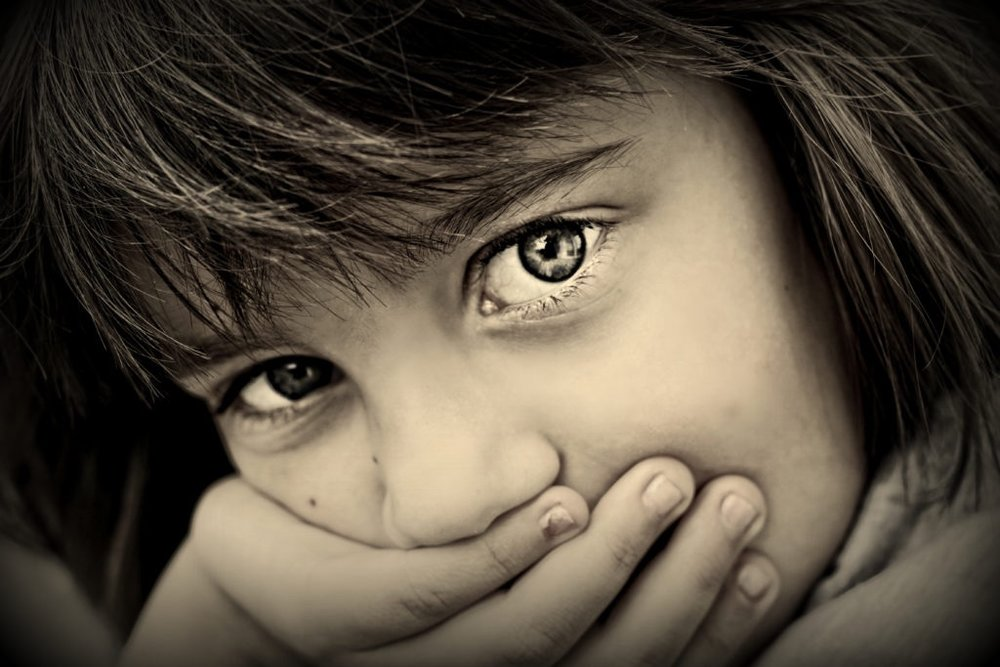 1-800-4-A-CHILD   Childhelp National Child Abuse Hotline