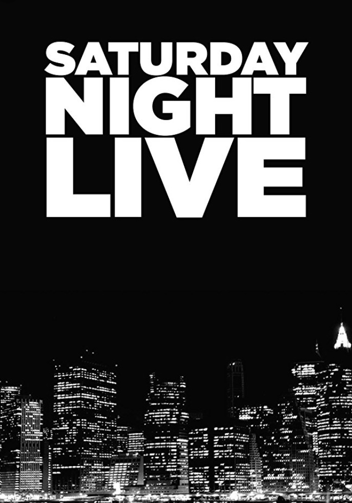 https://www.nbc.com/saturday-night-live