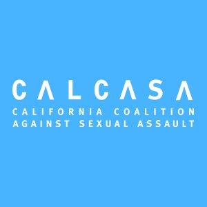WCF - Logos CALCASA new logo.jpg