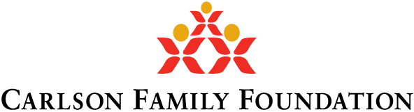 Logo - Carlson Family Foundation.png