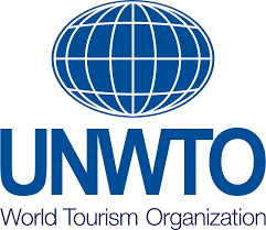 UNWTO logo.png