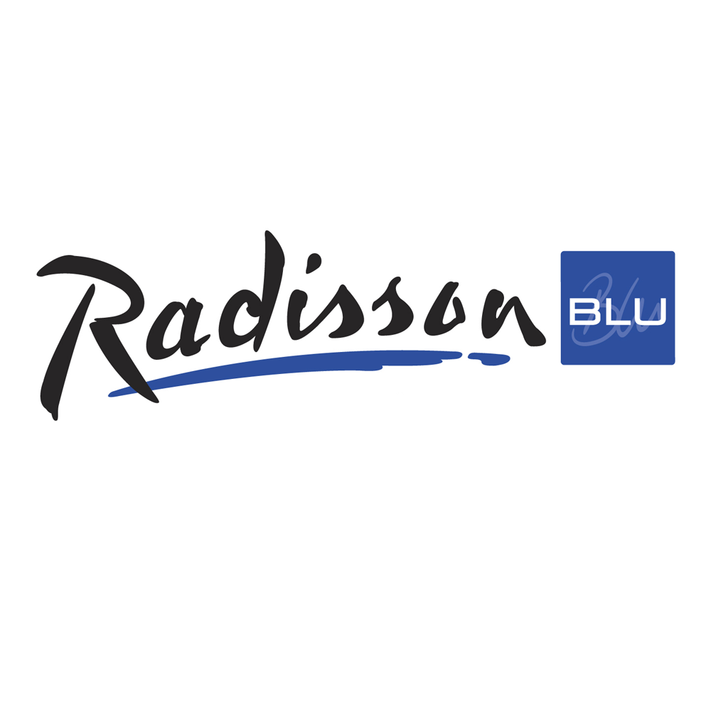 Logo - Radisson.png