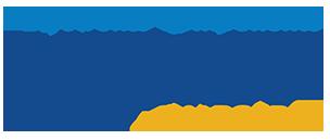 KEMET logo.png