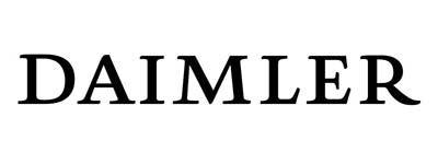 Logo - Daimler.jpg