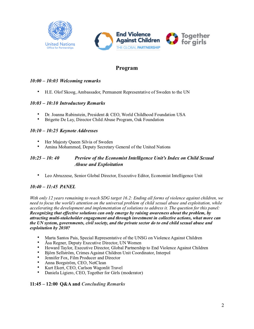 Draft Program UN Event 2018 jpeg 2.jpg