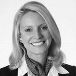 Helenmarie Rodgers - SECRETARYManaging DirectorKohlberg, Kravis, RobertsNew York, NY