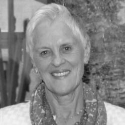 Monika Heimbold - PresidentThe Heimbold FoundationRiverside, CT