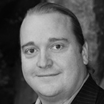 Richard Carlson Gage - Founder/CEOYourMLSsearch.comMinneapolis, MN
