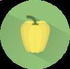 Producethumb.png