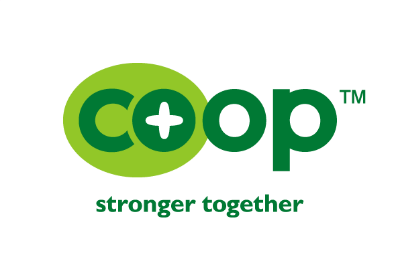 Co+op_logo_small_color_regular_RGB.png