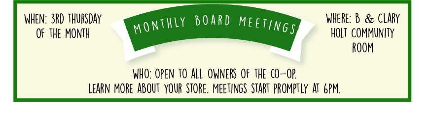 board meeting website.jpg