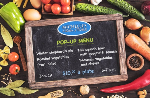 Pop-Up-Kitchen-Menu-Jan19.jpg