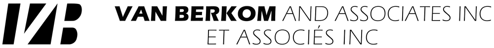 Van Berkom and Associates