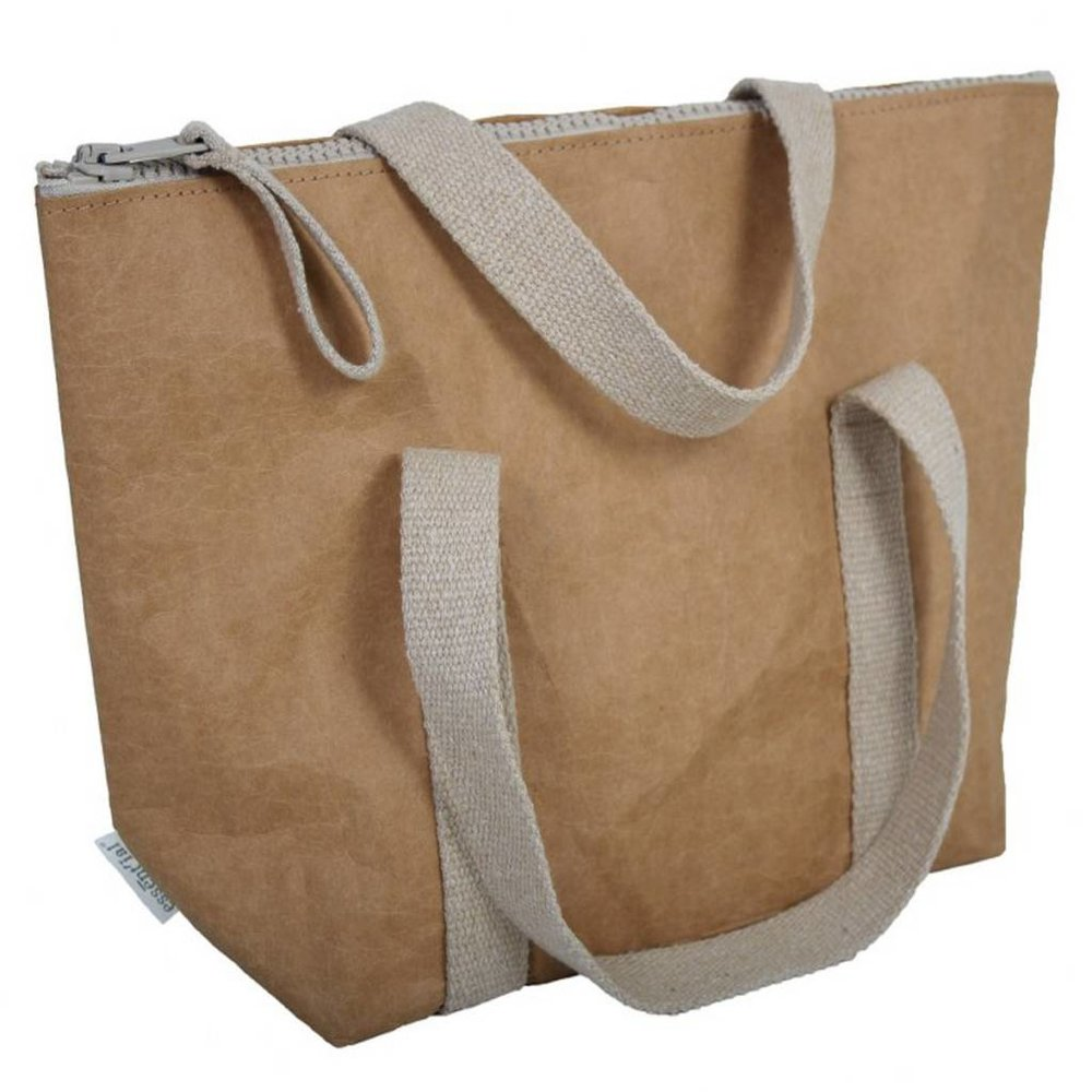 essential-small-lunch-bag.jpg