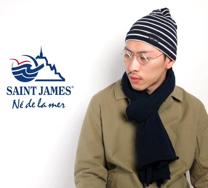 bonnets-0m0.jpg