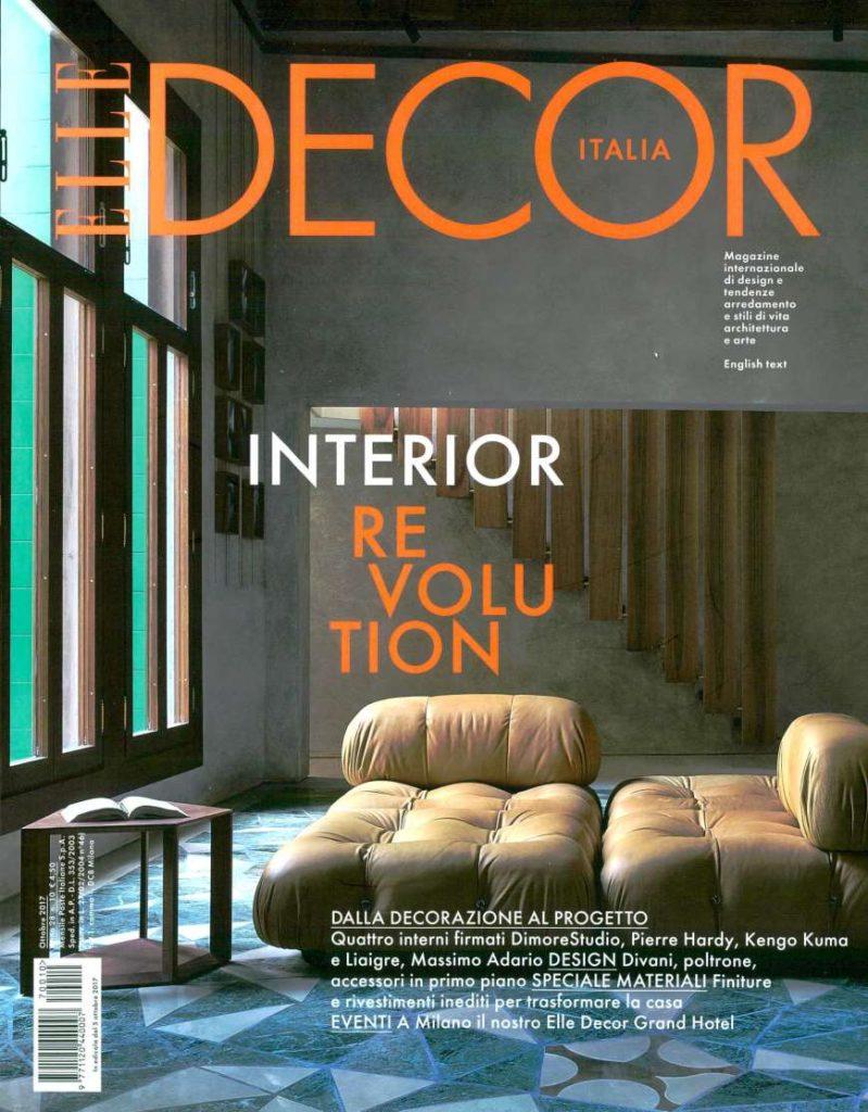 ElleDecor-Nr10-Ott17-Redaz-Pag204-Mantice_Cover-799x1024.jpg