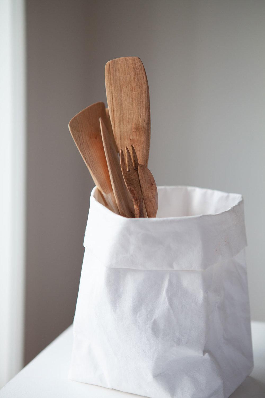 Cuillere_spatule_bois.jpg