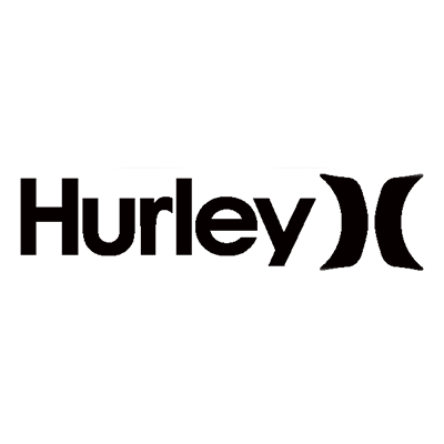 hurley.png
