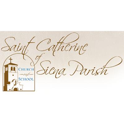 saintcatherine.png