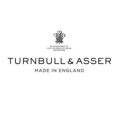 turnbull&asser.png