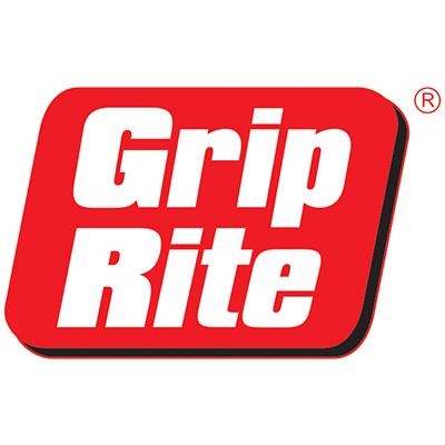 griprite.png