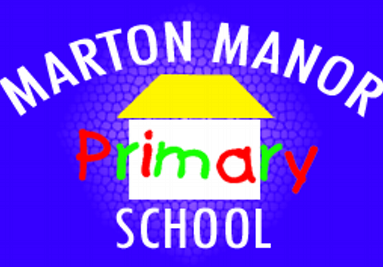 Marton Manor Primary School