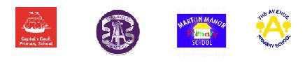 trust logos.png