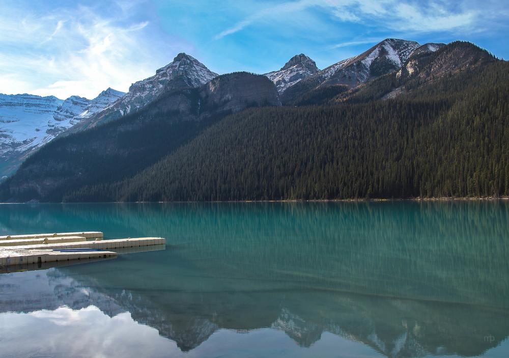 Lake Louise HDR1.jpg