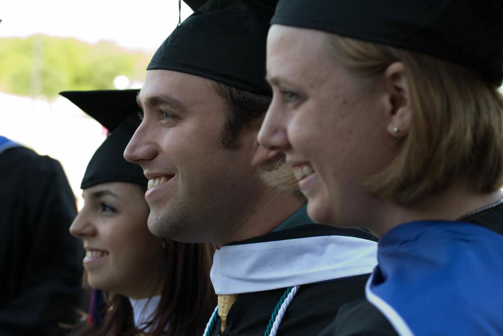 Masters Graduation.jpg