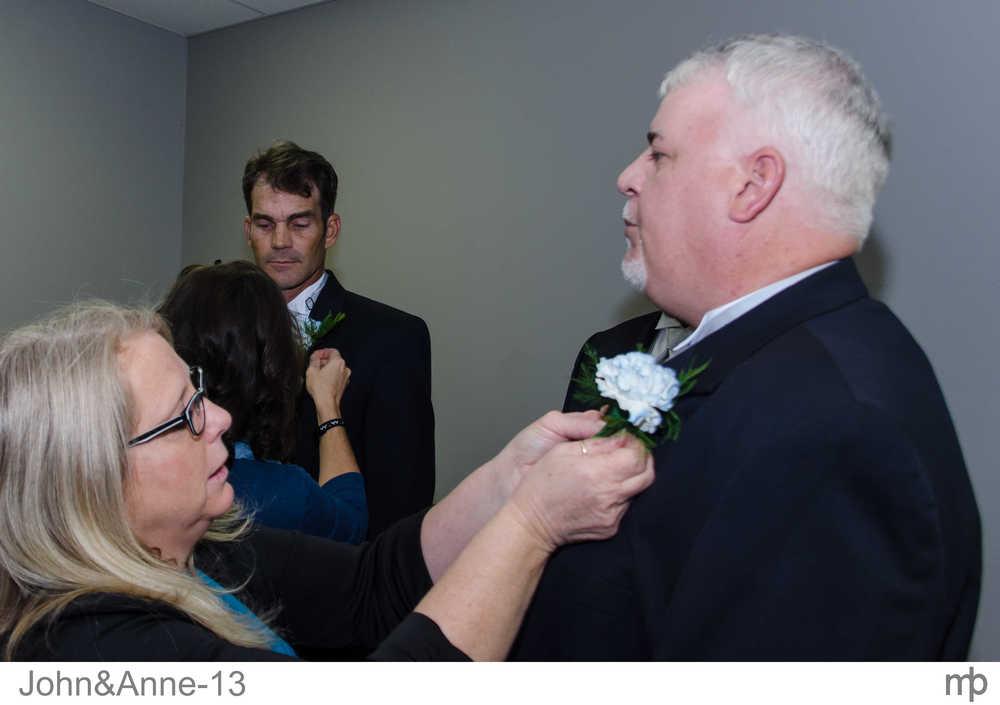 John&Anne-13.jpg