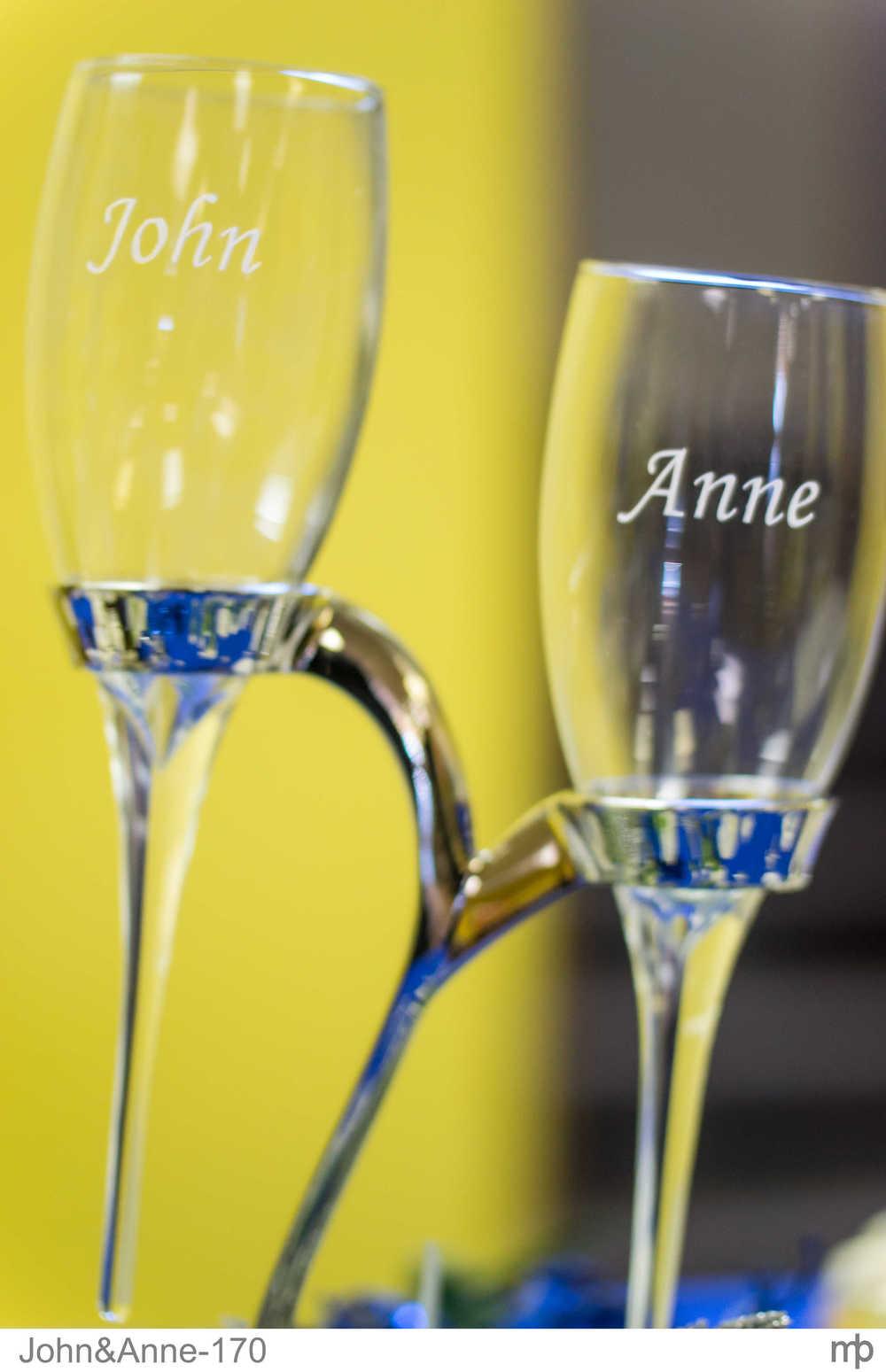 John&Anne-170.jpg