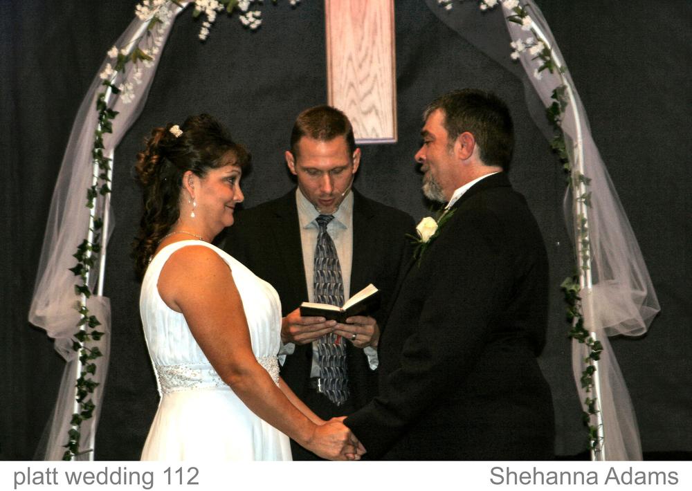 platt wedding 112.jpg