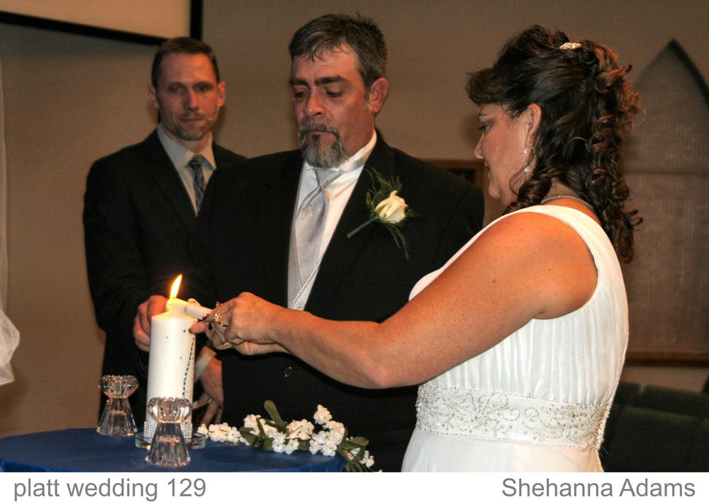 platt wedding 129.jpg
