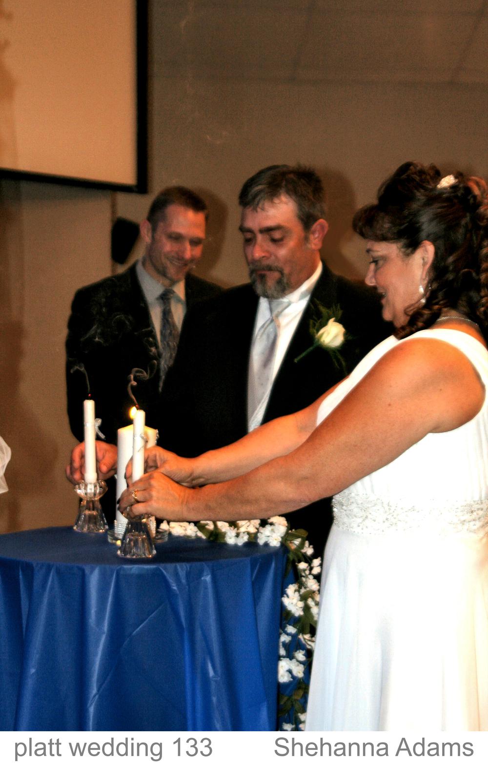 platt wedding 133.jpg