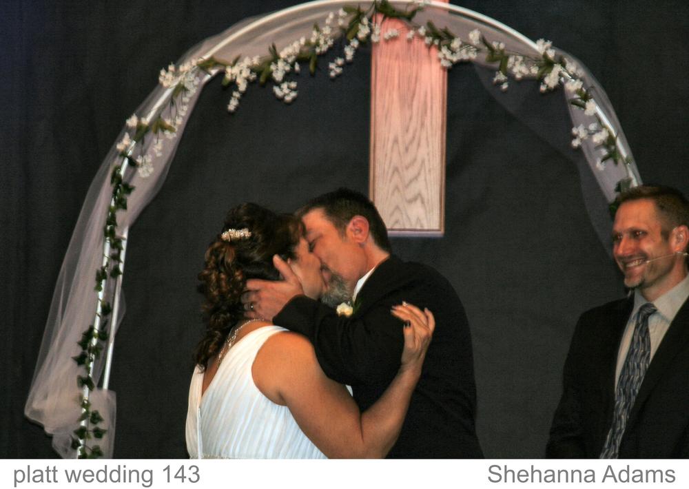 platt wedding 143.jpg