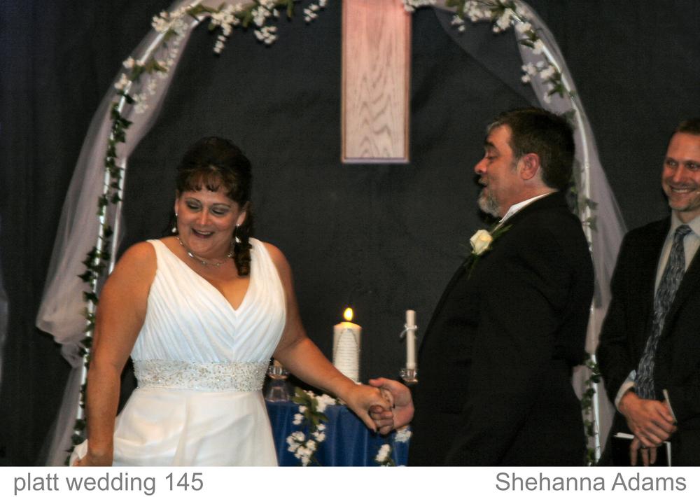 platt wedding 145.jpg