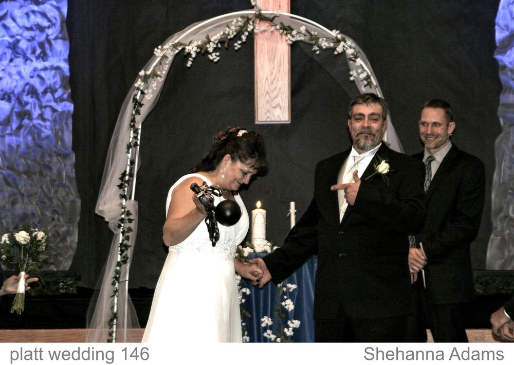 platt wedding 146.jpg