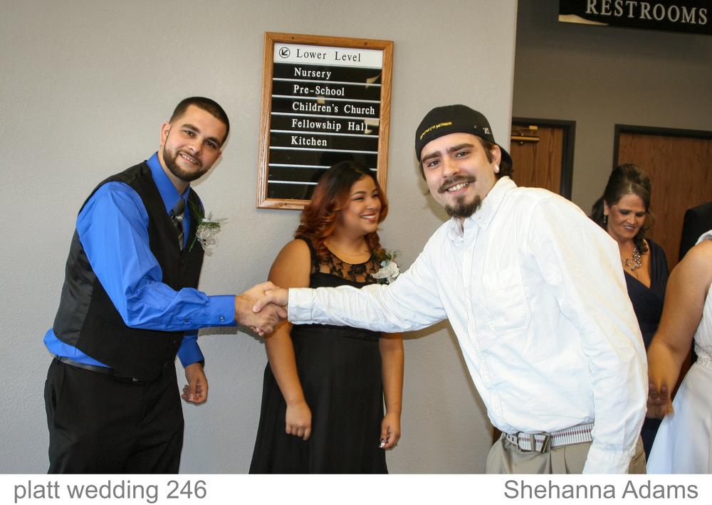 platt wedding 246.jpg