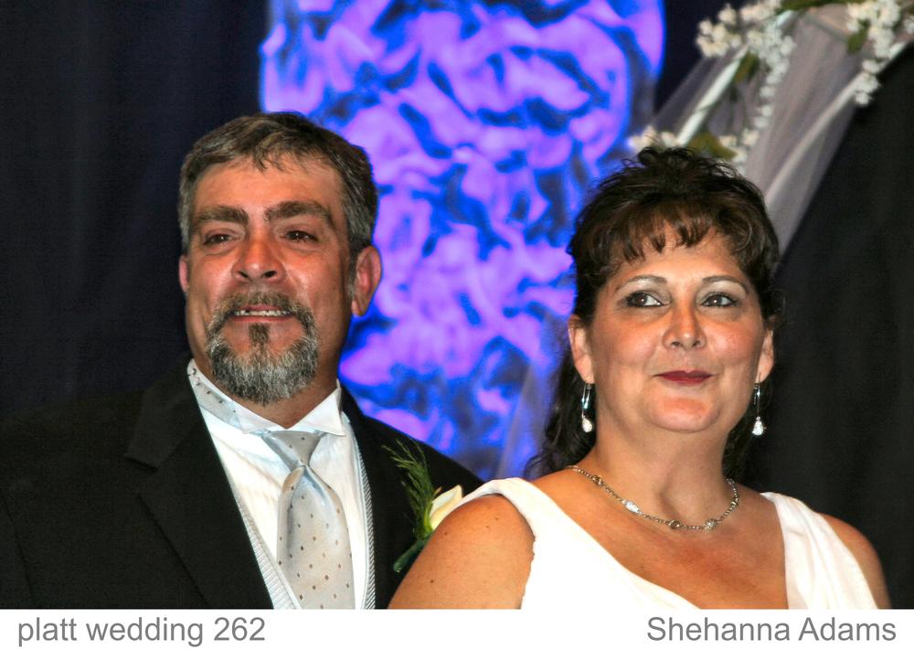 platt wedding 262.jpg