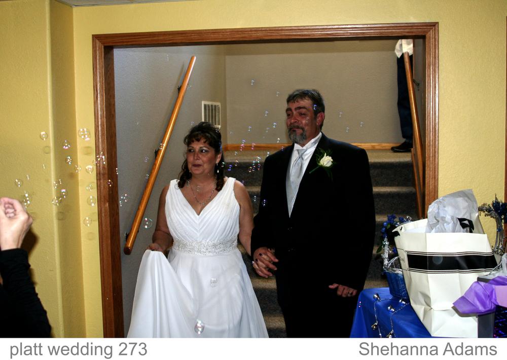 platt wedding 273.jpg