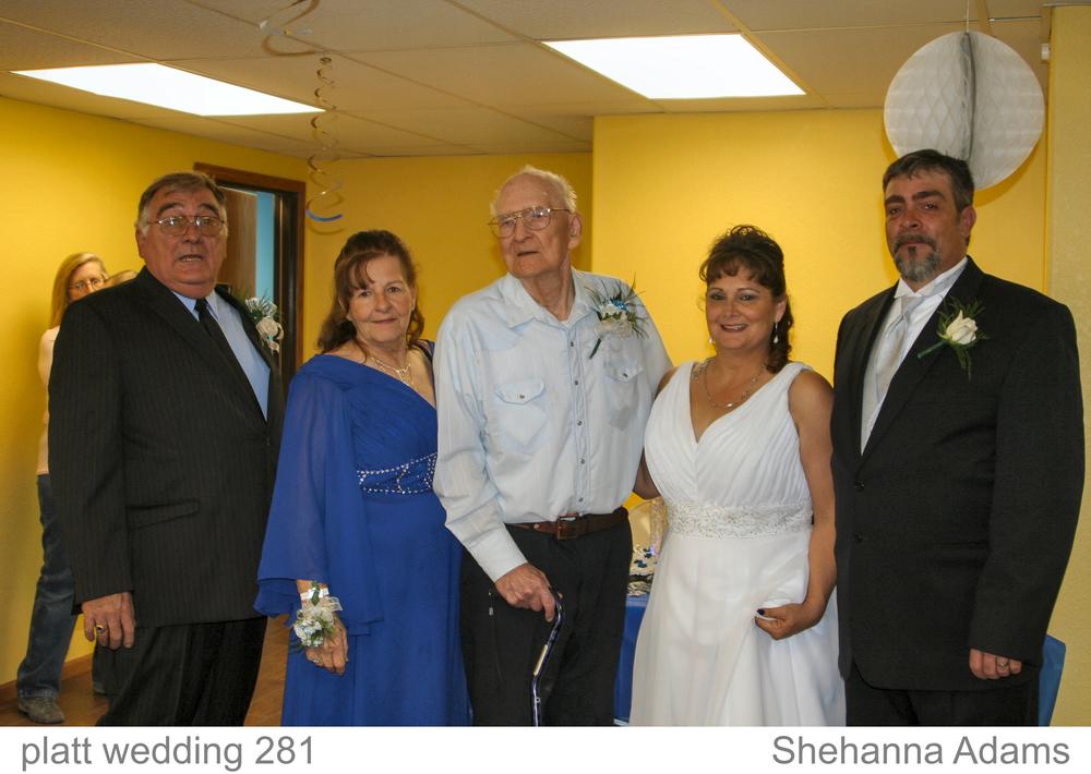 platt wedding 281.jpg