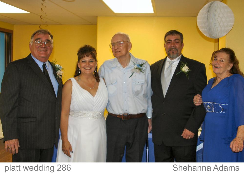 platt wedding 286.jpg