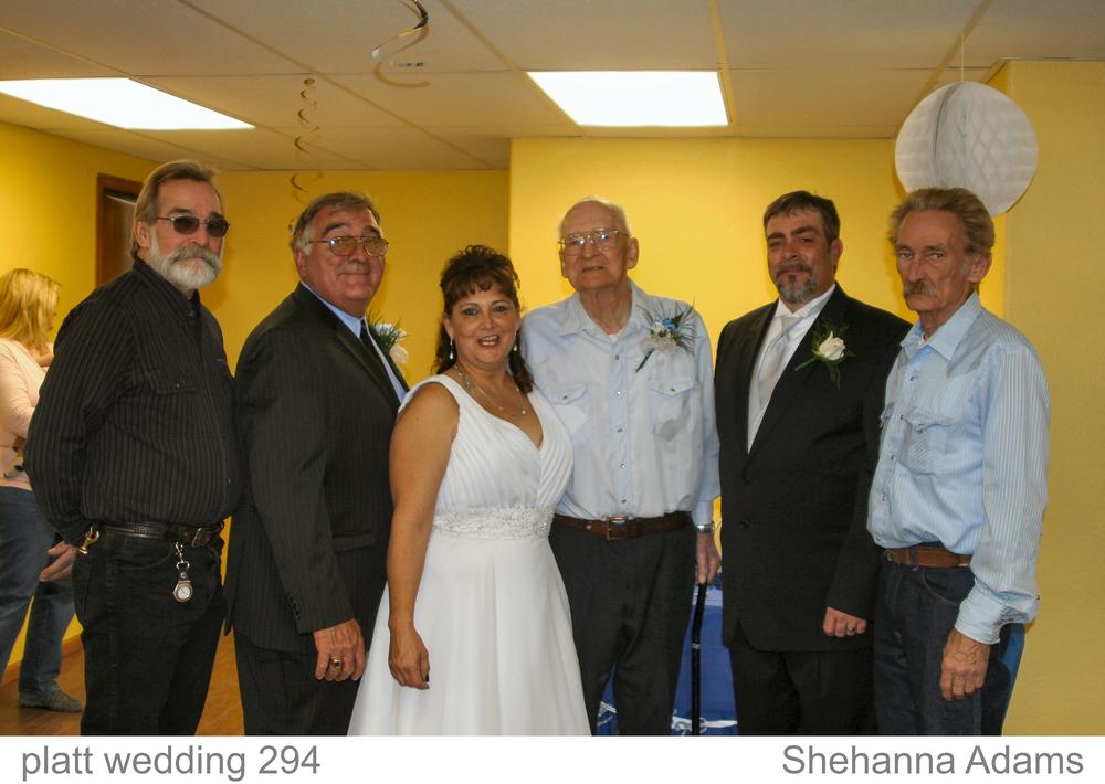 platt wedding 294.jpg