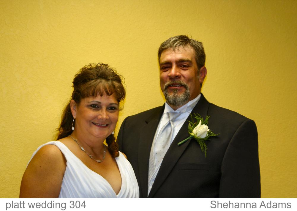 platt wedding 304.jpg