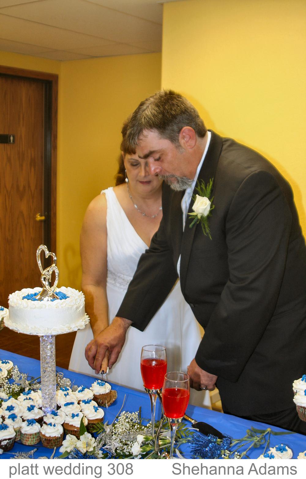 platt wedding 308.jpg