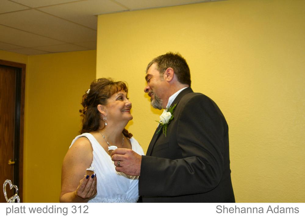 platt wedding 312.jpg