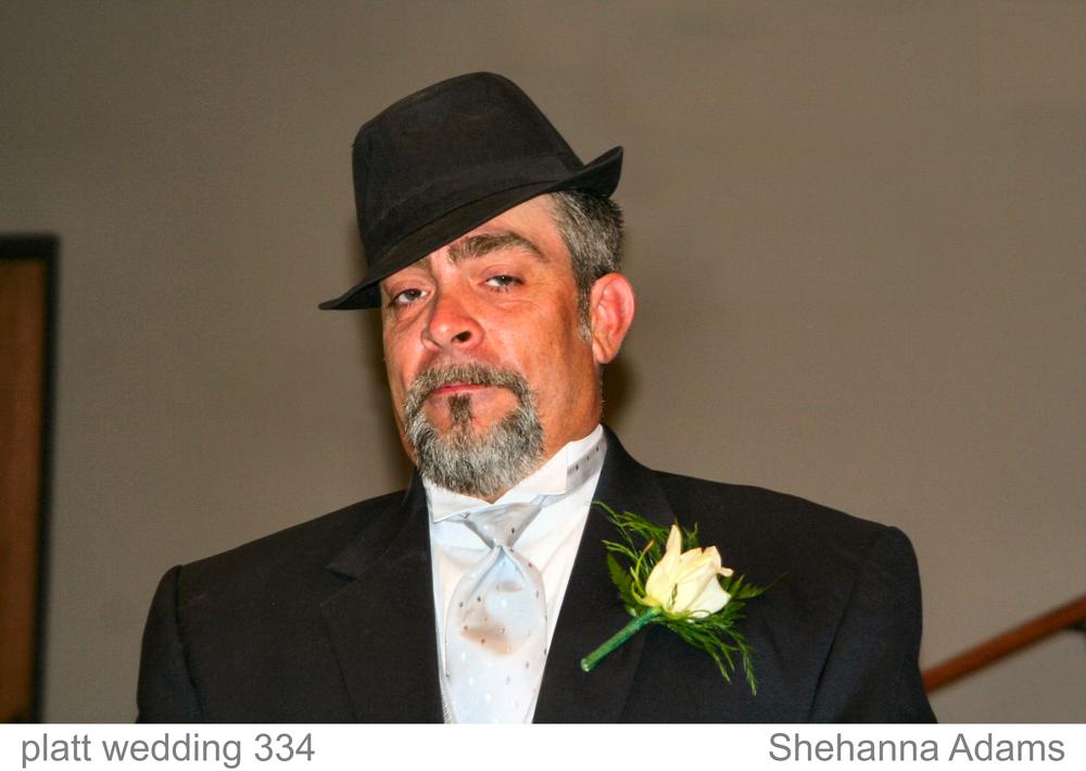 platt wedding 334.jpg