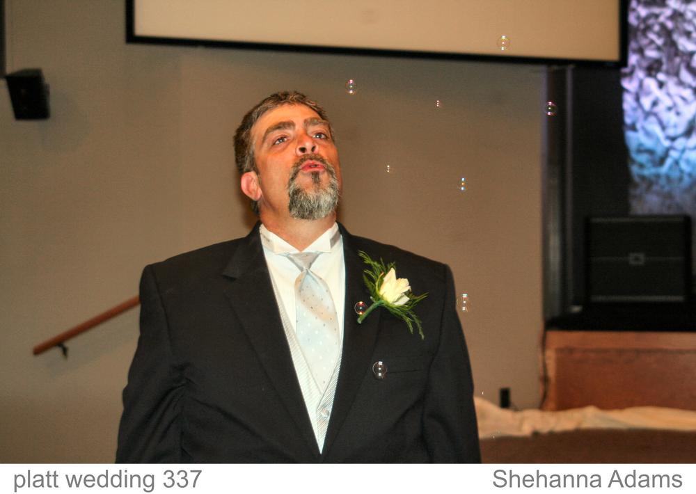 platt wedding 337.jpg