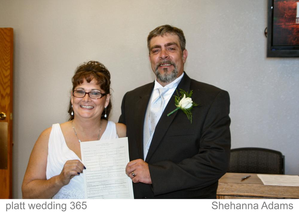 platt wedding 365.jpg